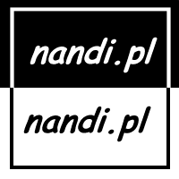 randki facebook Bydgoszcz